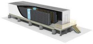 Battery Energy Storage | Statx